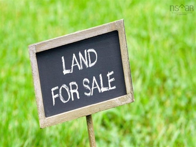 Lot 8 129 Sanctuary Court, Fall River, NS B2T 1J6, ,Vacant Land,For Sale,Lot 8 129 Sanctuary Court,202021490