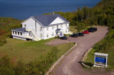 39339 Cabot Trail, Ingonish Ferry, NS B0C 1L0, ,Commercial,For Sale,39339 Cabot Trail,202021732