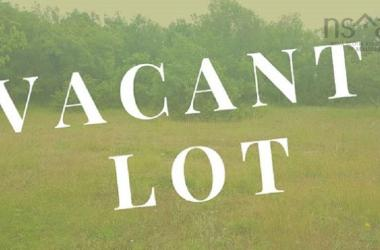 166 Ritcey Crescent, Cole Harbour, NS B2W 6J8, ,Vacant Land,For Sale,166 Ritcey Crescent,202021943