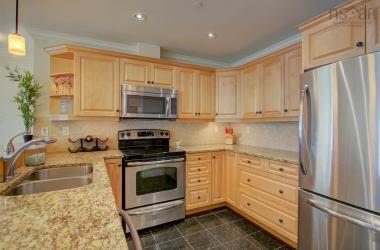 706 1445 South Park Street, Halifax, NS B3J 0B6, 2 Bedrooms Bedrooms, ,2 BathroomsBathrooms,Residential,For Sale,706 1445 South Park Street,202022253