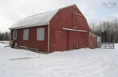15-06 Tracey Drive, Enfield, NS B2T 1M2, ,Farm,For Sale,15-06 Tracey Drive,202022385