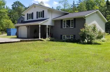 2714 Bishopville Road, Hantsport, NS B0P 1P0, 4 Bedrooms Bedrooms, ,2 BathroomsBathrooms,Farm,For Sale,2714 Bishopville Road,202022463