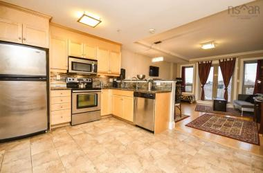 301 200 Crown Drive, Halifax, NS B3N 0B1, ,1 BathroomBathrooms,Residential,For Sale,301 200 Crown Drive,202022611