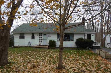1237 Fall River Road, Fall River, NS B2T 1E6, 4 Bedrooms Bedrooms, ,2 BathroomsBathrooms,Residential,For Sale,1237 Fall River Road,202023654