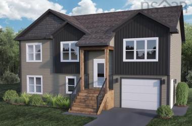 Lot 318 9 Jasmine Lane, Lucasville, NS H0H 0H0, 4 Bedrooms Bedrooms, ,3 BathroomsBathrooms,Residential,For Sale,Lot 318 9 Jasmine Lane,202024899