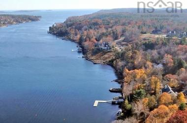 10 kirk Road, Halifax, NS B3P 1A6, ,Vacant Land,For Sale,10 kirk Road,202024942