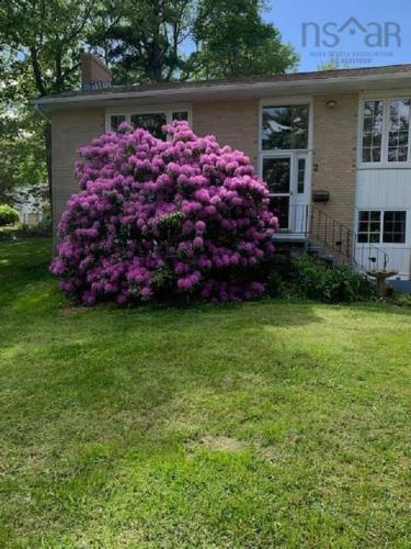2 Second Street, Bedford, NS B4A 2A1, 4 Bedrooms Bedrooms, ,2 BathroomsBathrooms,Residential,For Sale,2 Second Street,202100045