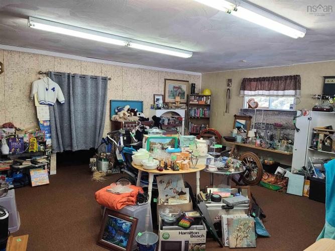 1392 Highway 2, Hilden, NS B0N 1C0, ,Commercial,For Sale,1392 Highway 2,202100084