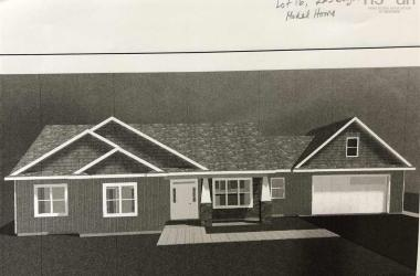 Lot 16 223 Sugarwood Court, Porters Lake, NS B3E 0A9, 3 Bedrooms Bedrooms, ,2 BathroomsBathrooms,Residential,For Sale,Lot 16 223 Sugarwood Court,202100156
