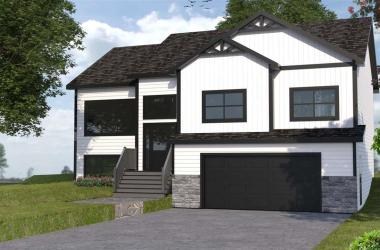 Lot 9225 Arilia Lane, Upper Tantallon, NS B3Z 0P8, 3 Bedrooms Bedrooms, ,3 BathroomsBathrooms,Residential,For Sale,Lot 9225 Arilia Lane,202100264