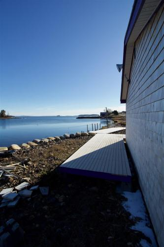 11 Minnow Pond Lane, Martins Point, NS B0J 2E0, ,Vacant Land,For Sale,11 Minnow Pond Lane,202100418