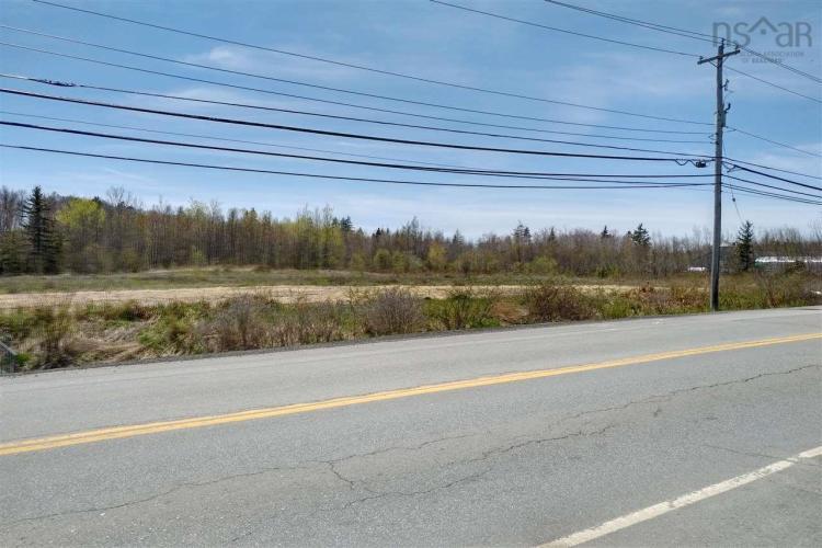 Lot A1-B 0 Sackville Drive, Middle Sackville, NS B4E 3A8, ,Commercial,For Sale,Lot A1-B 0 Sackville Drive,202100429