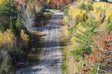 14 6004 Trunk 1 Highway, Ellershouse, NS B0N 1L0, ,Vacant Land,For Sale,14 6004 Trunk 1 Highway,202100733