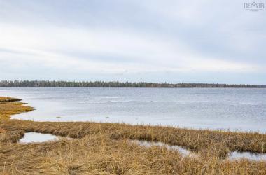 LOT Surettes Island, Surettes Island, NS B0W 3M0, ,Vacant Land,For Sale,LOT Surettes Island,202100768