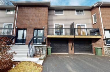 3 Braeside Lane, Halifax, NS B3M 3J6, 3 Bedrooms Bedrooms, ,2 BathroomsBathrooms,Residential,For Sale,3 Braeside Lane,202100798