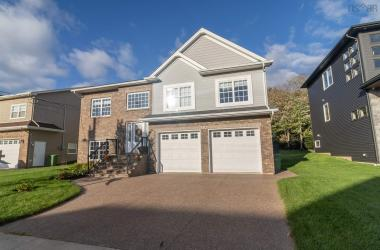 514 Astral Drive, Cole Harbour, NS B2V 0B5, 4 Bedrooms Bedrooms, ,3 BathroomsBathrooms,Residential,For Sale,514 Astral Drive,202100806