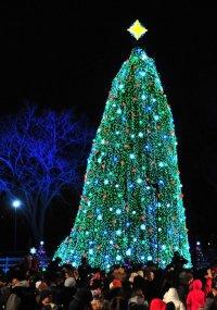 Top 28 - Christmas Tree Lighting Dc - national christmas ...