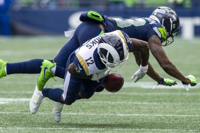 Fantasy Football Who's In, Who's Out: Week 6 NFL injury report Fantasy Football Whos In Whos Out Week 6 NFL injury report