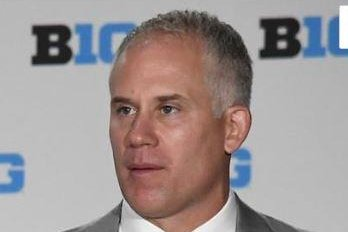 Maryland football coach D.J. Durkin suspended during investigation Maryland football coach Durkin suspended during investigation