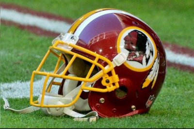 Redskins sign DL Sawyer, waive DL Barnes Redskins sign DL Sawyer waive DL Barnes