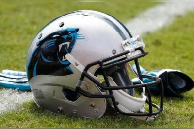 Panthers DT Butler cited for assault Panthers DT Butler cited for assault