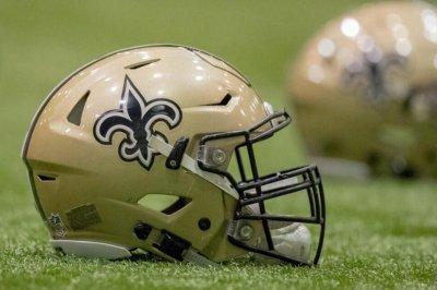 Report: MRI confirms Bryant's Achilles tear Report MRI confirms Bryants Achilles tear