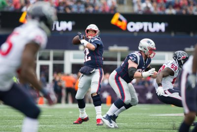 Jacksonville Jaguars out for revenge vs. New England Patriots in rematch Jacksonville Jaguars out for revenge vs New England Patriots in rematch