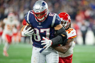 Fantasy Football Who's In, Who's Out: Week 10 NFL injury report Fantasy Football Whos In Whos Out Week 10 NFL injury report
