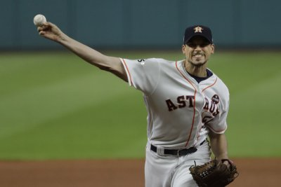 Morton hopes to pitch Astros to sweep of Angels Morton hopes to pitch Astros to sweep of Angels