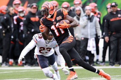 Report: Bengals to release WR LaFell Report Bengals to release WR LaFell