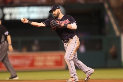 Cleveland Indians hope Jason Kipnis' good day leads to more vs. Minnesota Twins Cleveland Indians hope Jason Kipnis good day leads to more vs Minnesota Twins