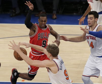 Khalil Mack Highlights Bulls