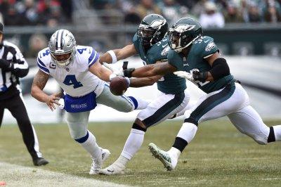 Dallas Cowboys QB Dak Prescott switches agents ahead of new contract talks Dallas Cowboys QB Dak Prescott switches agents ahead of new contract talks Dallas Cowboys QB Dak Prescott switches agents ahead of new contract talks