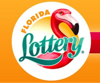 Florida Lottery could sell tickets online if bill passes