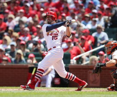 2016 MLB Preview A Team By Team Capsule Including Key Additions