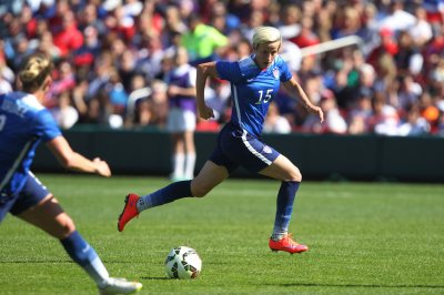 United States Women's National Team players included for first time as Ballon d'Or nominees USWNT players included for first time as Ballon dOr nominees