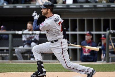 Minnesota Twins catcher Joe Mauer announces retirement Minnesota Twins catcher Joe Mauer announces retirement