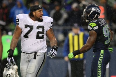 Raiders reportedly want T Penn to take pay cut Raiders reportedly want T Penn to take pay cut