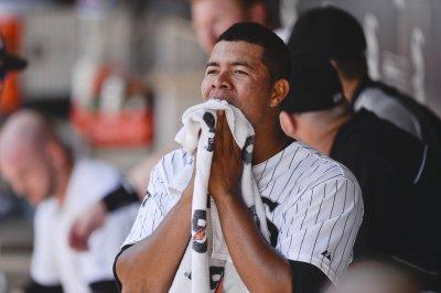 Chicago White Sox Keep Minnesota Twins Winless UPI Com