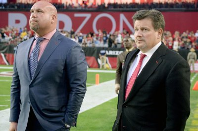 Police correct arrest report on Cardinals GM Steve Keim Police correct arrest report on Cardinals GM Steve Keim