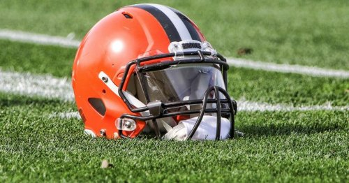 Browns T Stephenson suspended two games Browns T Stephenson suspended two games Browns T Stephenson suspended two games f