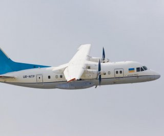 https://i0.wp.com/cdnph.upi.com/sv/em/i/UPI-1671409403957/2014/1/14076816286982/Ukrainian-cargo-plane-crashes-in-Algeria-killing-seven.jpg