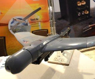 https://i0.wp.com/cdnph.upi.com/sv/em/upi/UPI-2511413495013/2014/1/cc1cd45ae209709db8573f5d25a7127d/Ukraine-accuses-Russia-of-violating-airspace-with-drones.jpg?w=670