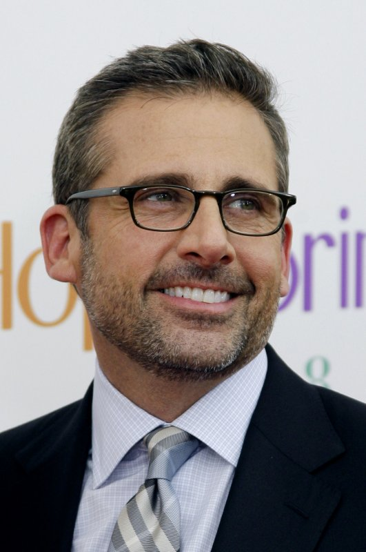 NBC Steve Carell Not Likely To Return For The Office