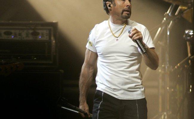 Queen To Release New Album Unreleased Freddie Mercury