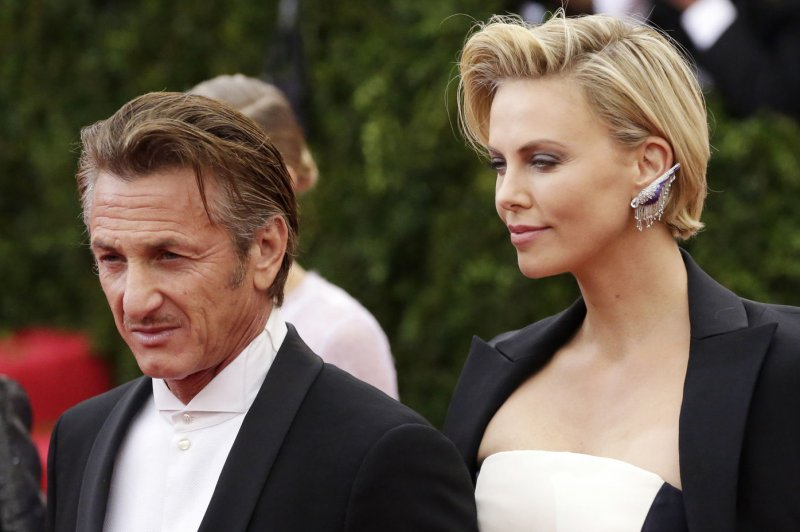 Dylan Penn Approves Of Dad Sean Penn Dating Charlize Theron
