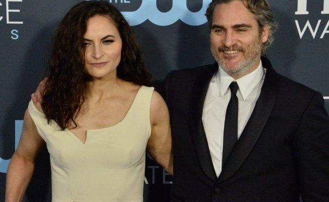 Joker Leads With 11 Oscar Nods Scarlett Johansson