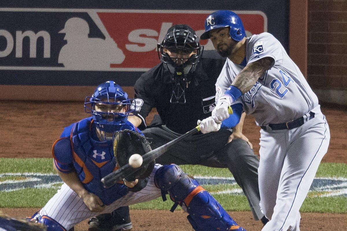 2016 MLB Position Battles To Watch Team By Team UPI Com