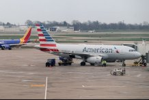 American Airlines Will Begin Filling Planes to Capacity Again on July 1 Even as Coronavirus Continues to Surge