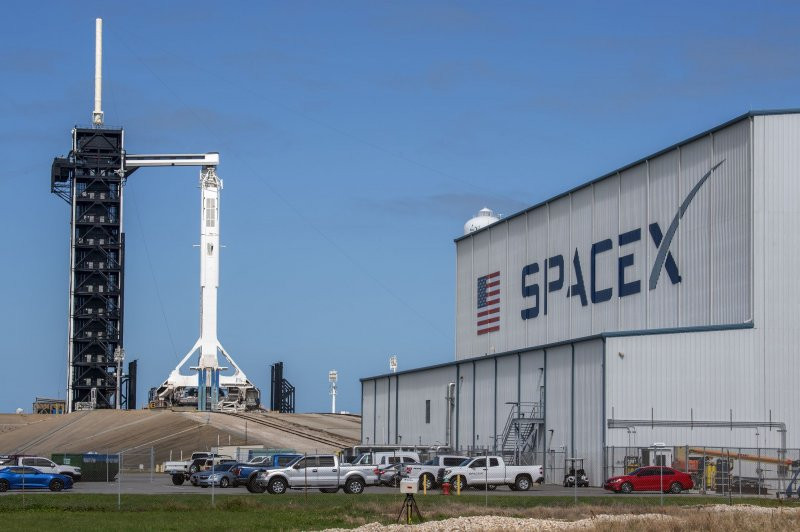 NASA, SpaceX delay launch of four astronauts into space to ...